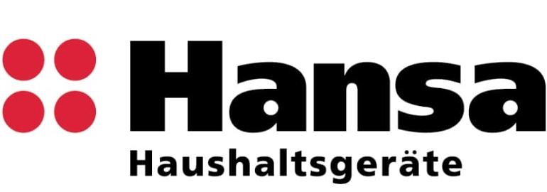 Сервисный центр Hansa