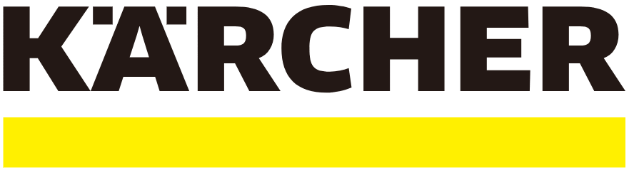 Сервисный центр Karcher
