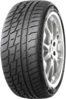 Шина Matador MP92 Sibir Snow 195/65 R15 91T