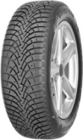 Шина Goodyear UltraGrip 9 195/65 R15 91T