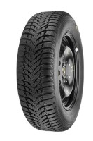Шина Kumho Wintercraft WP51 175/65 R14