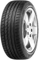 Anvelopa Matador MP47 Hectorra 3 205/55 R16 91H