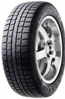 Шина Maxxis SP3 205/60 R16 92T