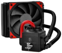 Cooler Procesor DeepCool Captain 120 EX