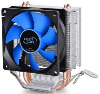 Cooler Procesor DeepCool Ice Edge Mini FS V2