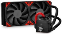 Cooler Procesor DeepCool Liquid Cooler Captain 240 EX