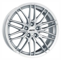 Jante Alutec Burnside BS 38/7 R16 5x100