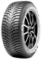 Шина Kumho WinterCraft Ice WI31 205/55 R16