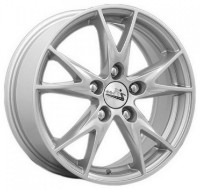 Jante iFree KC524-N 40/6.5 R15 5x114,3