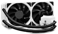 Cooler Procesor DeepCool Captain 240 EX RGB