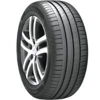 Шина Hankook Kinergy Eco K425 195/65 R15