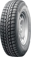 Шина Kumho Power Grip KC11 225/70 R15C