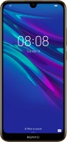 Telefon mobil Huawei Y6 2Gb/32Gb Brown 2019