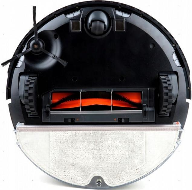 Купить робот пылесос в кишиневе