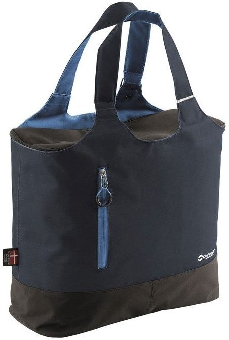 Термосумка Outwell Coolbag Puffin Dark Blue