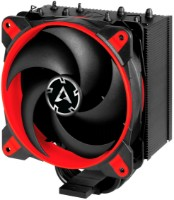 Cooler Procesor Arctic Freezer 34 eSports Red