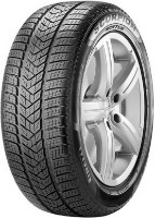 Шина Pirelli Scorpion Winter 245/45 R20 103V XL