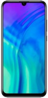 Telefon mobil Huawei Honor 20 Lite 4Gb/128Gb Magic Night Black