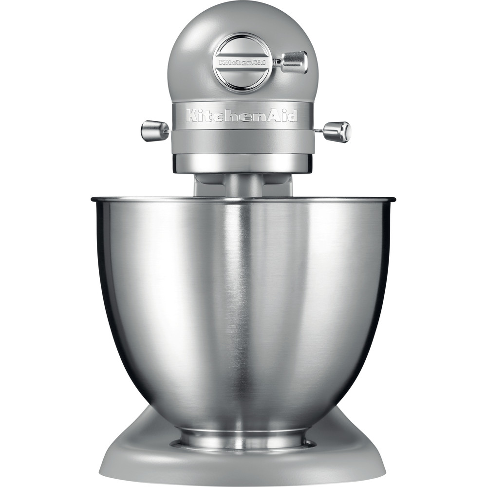 Кухонный комбайн Kitchen Aid Artisan Mini (5KSM3311XEFG)