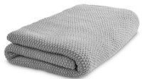 Одеяло Dormeo All Year Blanket Grey (200X200)