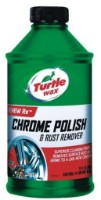 Очиститель USA Turtle Wax T-280RA 355gr