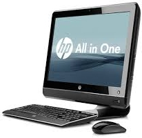 AIl-in-One PC