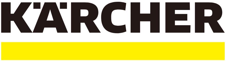 Centrul de Servicii Karcher