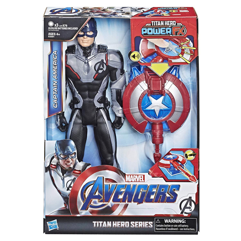 картинки игрушек мстителей финал