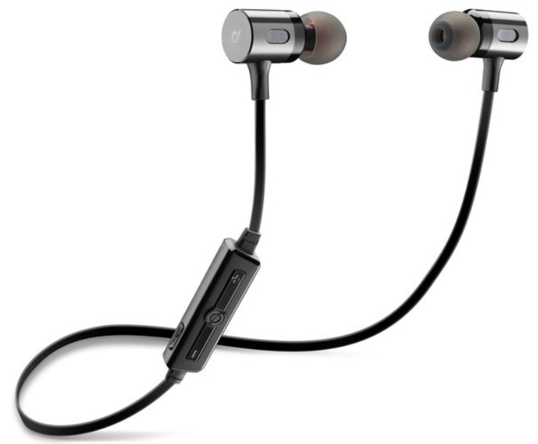 Bluetooth-гарнитура Cellular Line Bluetooth earphone stereo ...