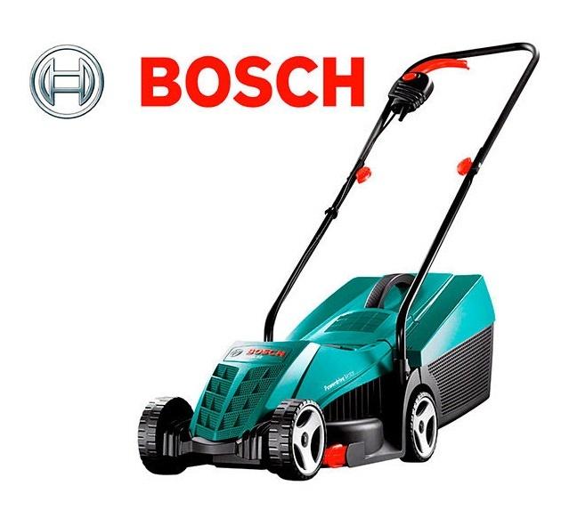 нож для газонокосилки Bosch Arm 3200