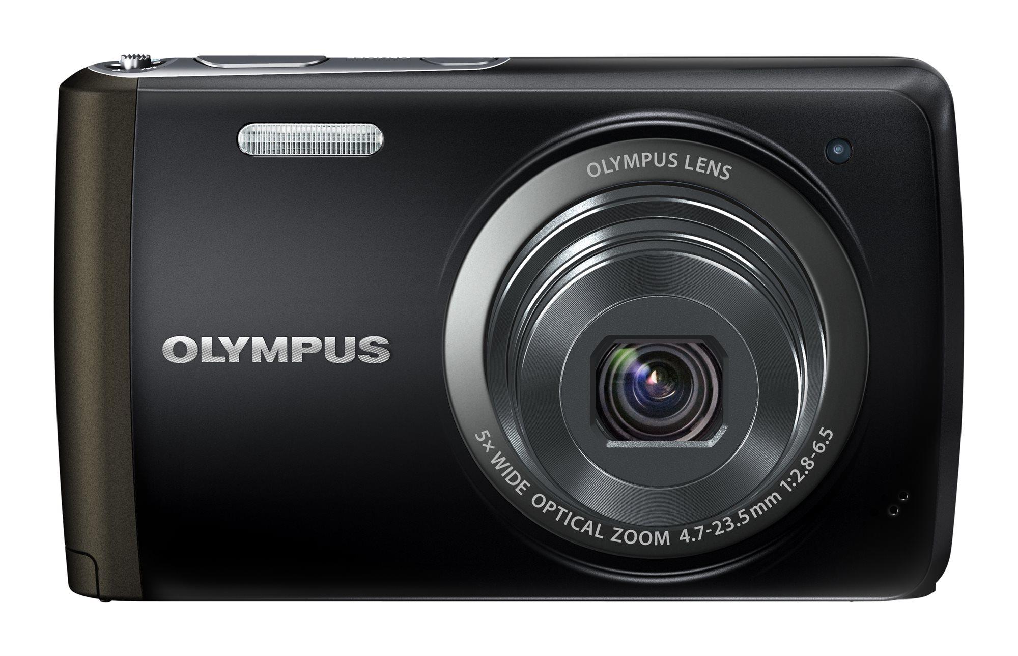 если магазин связной каталог фотоаппаратов олимпус начали